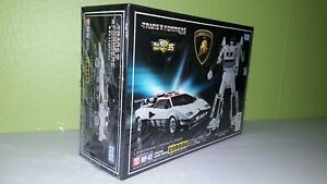 TRANSFORMERS-MASTERPIECE-MP-42-CORDON-TAKARA-MP42-MISB
