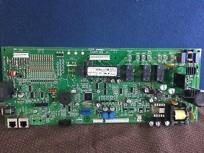 Home & Garden Major Appliances Gentle Sud Zero Control Board Assembly 7028329