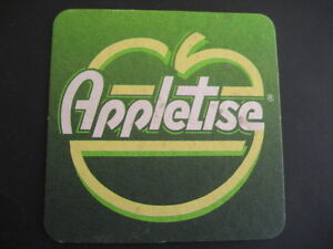 Antique-Vintage-Coaster-Cider-Cider-Appletise-N-2
