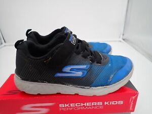 Skechers GOrun 400 Kroto