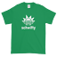 Rick-and-Morty-Schwifty-Mens-Graphic-Tee-T-Shirt-Sizes-S-2XL-Different-Colors thumbnail 4