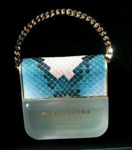 cc7d133b9dd5 Marc Jacobs Decadence Eau So Decadent 100ml Eau De Toilette | eBay