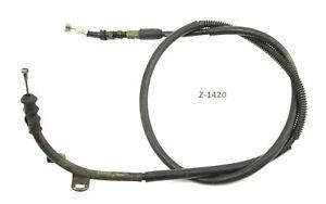 /00 Geiwiz 9876530/cavo frizione Yamaha XT 600/E//K//XTZ 660/sostituisce 3tb-26335/