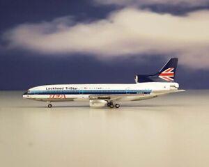 Aeroclassics-ACN305EA-BEA-Eastern-L-1011-Hybrid-N305EA-Diecast-1-400-Jet-Model
