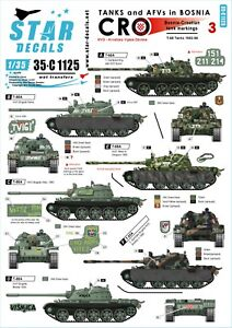 Star-Decals-1-35-HVO-T55-T55A-92-95-35c1125