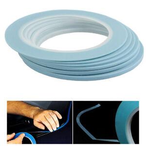Fine Line Auto >> Details About High Temp Vinyl Fine Line Masking Tape For Car Auto Paint Curves