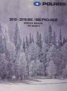 2003 polaris 600 classic edge snowmobile service repair manual.