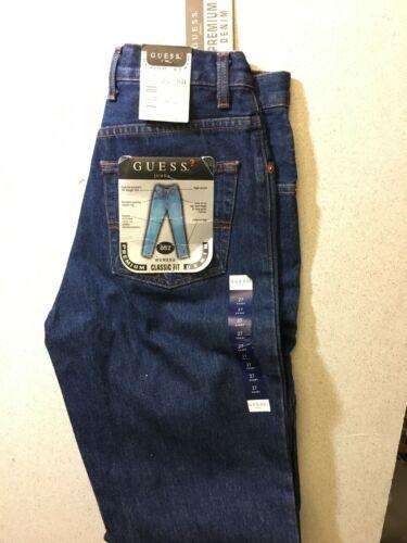Da made Jeans 052 27 Usa In Guess Corto Store Nwt Womens IqSFwOx6E
