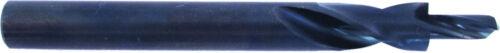 Profi – HSS-brevemente etapas perforador m8 obra de norma CSINK ANGLE 180 ° 15 x 9 mm