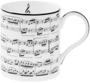 Unique-Making-Music-Mug-Music-Notes-Symbols-Music-Teacher-Student-Piano