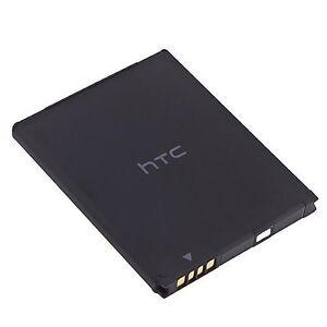 OEM-HTC-Battery-myTouch-4G-Thunderbolt-BD42100-Original-BRAND-NEW-1400mAh-3-7V
