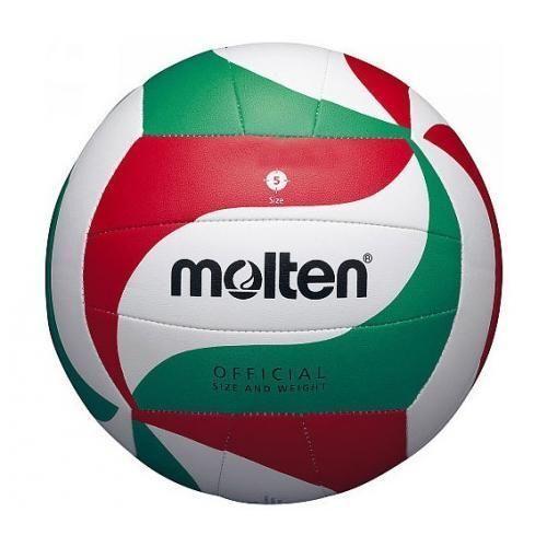 Molten Volleyball V5M1800L Léger Cuir Synthétique match