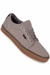 51de57b52295ed Vans Chukka Low (Totem) Tan Gum Casual MEN S 6.5 WOMEN S 8
