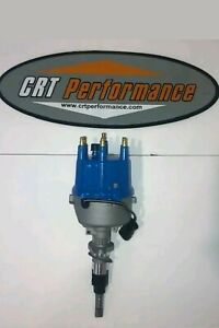 Distributeur Cap /& bras du rotor 4.0 L WRANGLER TJ YJ Cherokee XJ Grand Cherokee ZJ