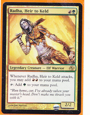 Bulk 300 x Magic the Gathering mtg Random Cards All Genuine Collection
