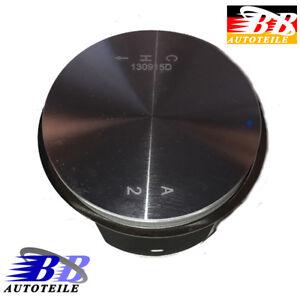 Kolben-und-ringe-satz-Mazda-Ford-Volvo-3-5-6-Focus-Mondeo-S-Max-Galaxy-V40-1-8-L