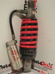 ammortizzatore-posteriore-mono-rear-suspension-shock-absorber-Honda-CBR-600-F