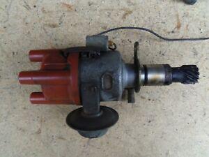 Ford-Escort-III-1-1-50PS-Zuendverteiler-Bosch-0231170293-81BF12100AA