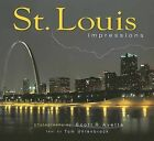 St. Louis Impressions by Farcountry Press (Paperback / softback, 2006)