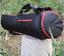 Padded-Monopod-Tripod-Storage-Bag-Shoulder-Strap-Handbag-Case-for-Manfrotto-SG thumbnail 2
