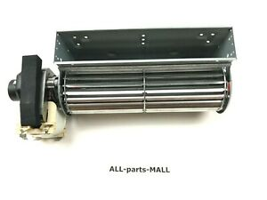 WPW10273667-W10273667-Whirlpool-Jenn-Air-Built-In-Oven-Cooling-Blower-OPEN-BOX