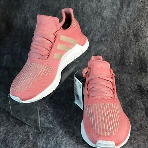 adidas swift run j womens