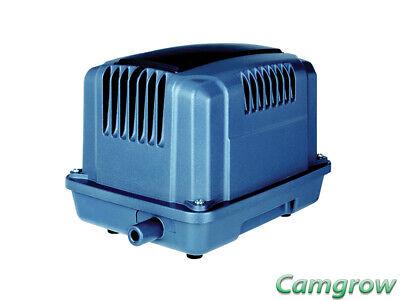 Osaga Compresor de aire LK-60.