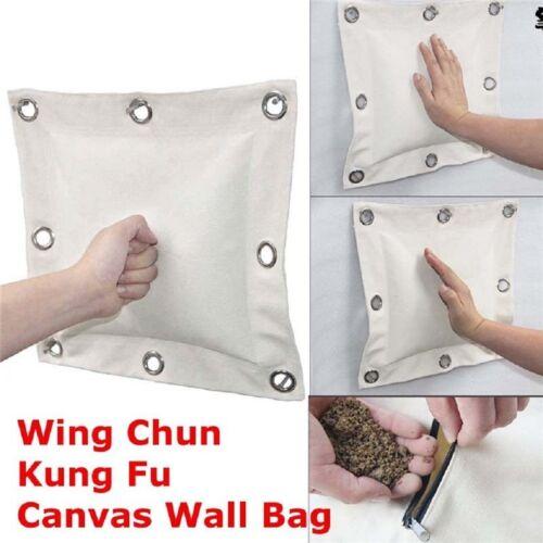 Chinese Kung Fu Wall Bag Kick Boxing Striking Punch Bag//sand Bag Boxing LH