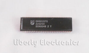 NEW-OM8839PS-Integrated-Circuit
