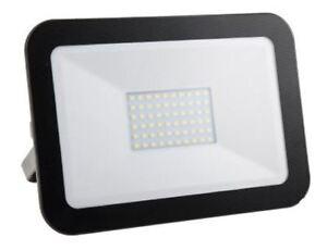 Beleuchtung Ip65 240 V Offensichtlicher Effekt Aggressiv Rs Pro Led Flutlicht,50 W,4500 Lm