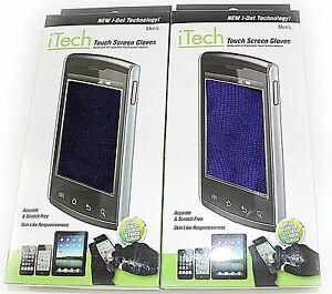 a9286036d92d Chargement de l image en cours Nouveau-gants-ecran-tactile -telephone-smartphone-enfants-femmes-