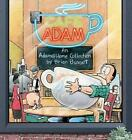 Cafe Adam: An Adam@home Collection by Brian Basset (Paperback / softback, 1999)