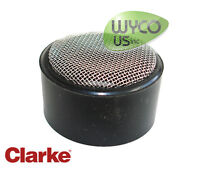 Screen, Vac Filter Pipe, Clarke Image 26e Carpet Extractor, 58069a, 6d