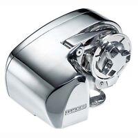 Lewmar 6656011967-310 Pro-series 700 Windlass on sale