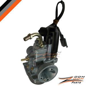 carburetor eton rxl 90 viper 90r 4 wheeler atv quad carb carby ebay. Black Bedroom Furniture Sets. Home Design Ideas