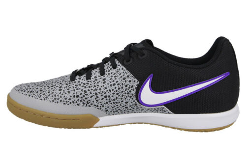 Ic Hombre Fútbol 807569 010 Interiores Magistax Nike Pro Zapatos EfFqEUT