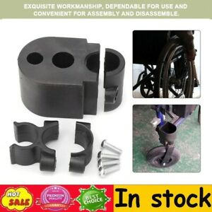 Walking-Stick-Holder-Cane-Holder-For-Wheelchairs-And-Walkers-Disability-Aids