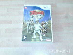 king-of-clubs-new-amp-sealed-wii-pal