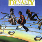 Adventures in the Land of Music by Dynasty (CD, Jun-1999, Unidisc)