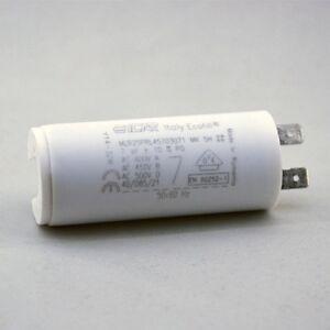 5uf 450v Capacitor