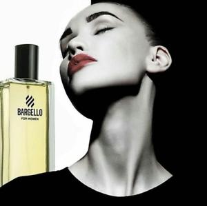 Bargello-384-Perfume-Similar-to-Victoria-Secret-Bombshell-Eau-de-Parfum-50-Ml