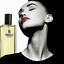 Bargello-384-Perfume-Similar-to-Victoria-Secret-Bombshell-Eau-de-Parfum-50-Ml thumbnail 1