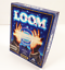 LOOM-LucasFilm-Games-Macintosh-3-5-034-Floppy-Disk-Apple-MAC-Big-Box-Game-CAS-CIB Indexbild 1