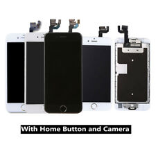 d65828bf3 For Apple iPhone 6S 6 6S Plus 7 8 Plus LCD Display+ Touch Screen Replacement  OEM