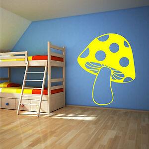 Setas Seta Animado Dibujos Animados Infantil Adhesivo De Vinilo Para - Dibujos-pared-infantil