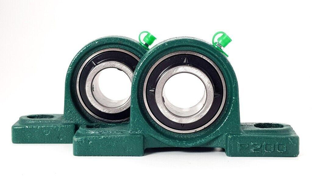 10 Rückenschilder für Ordner grün Herlitz 60 x 190mm selbstklebend Neu OVP