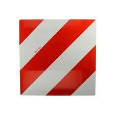 Schild Übergröße BORG-HICO TWY136/L