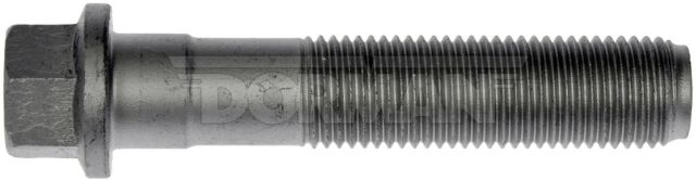 Wheel Hub Bolt Front Dorman 917-519