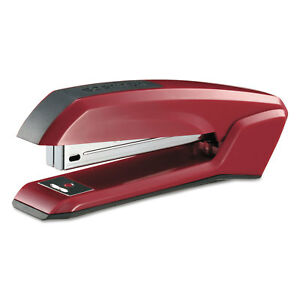 Bostitch-Ascend-Stapler-20-Sheet-Capacity-Red-B210RRED