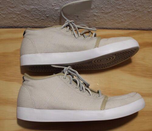 Summer Sneaker Deck 2 Adidas 40 3 Bootsschuhe Gr AW6RnfBwq